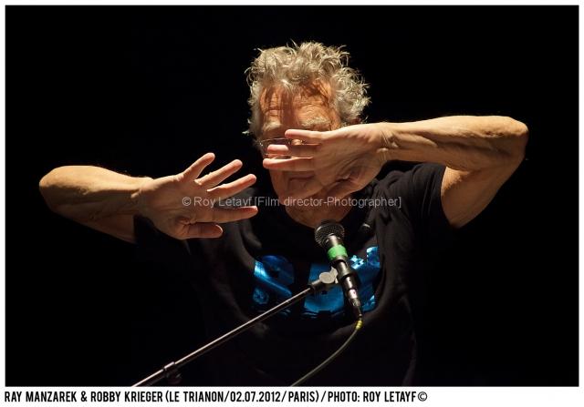 ray-manzarek_robby-krieger_trianon_02-07-2012_7259_938