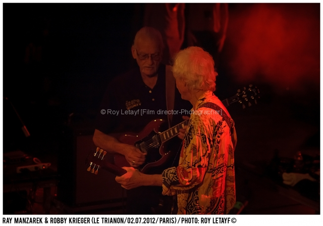 ray-manzarek_robby-krieger_trianon_02-07-2012_7362_938
