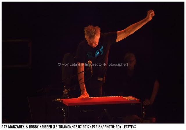 ray-manzarek_robby-krieger_trianon_02-07-2012_7561_938