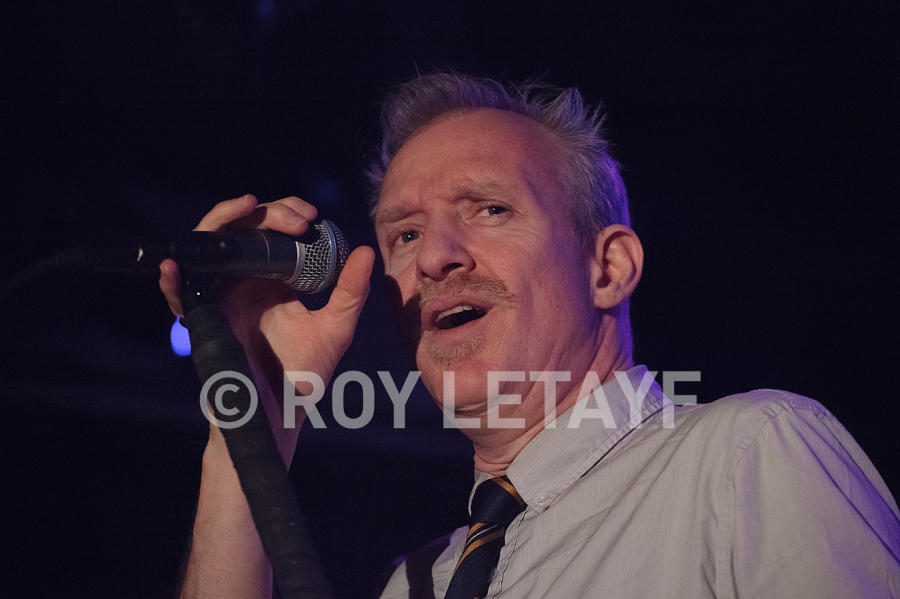 Spin-Doctors_5690
