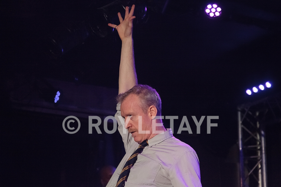 Spin-Doctors_5862