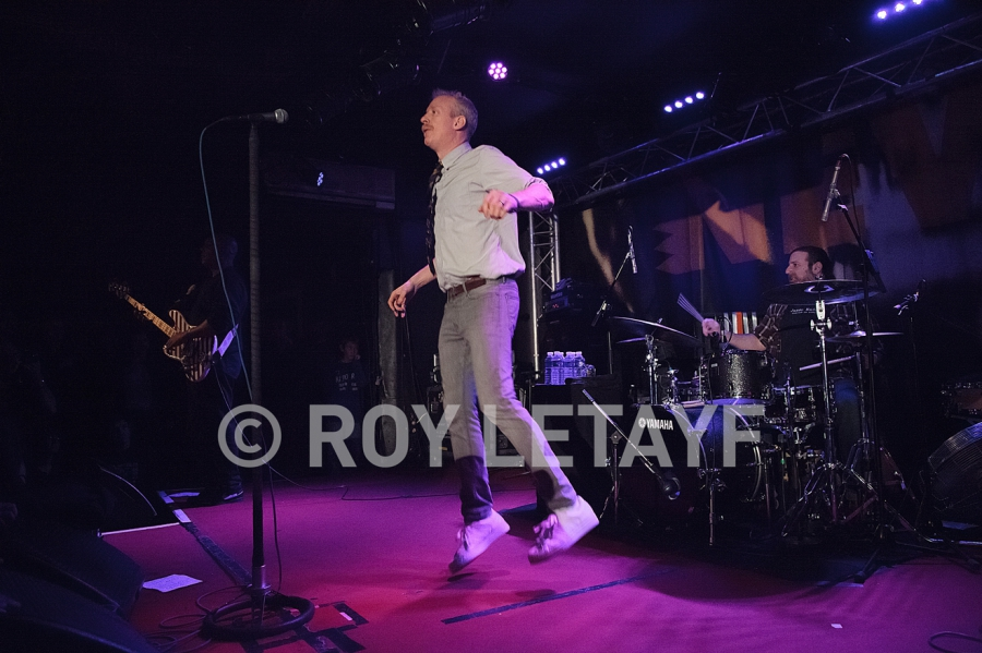 Spin-Doctors_5919