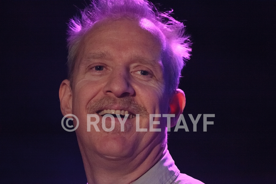Spin-Doctors_5992