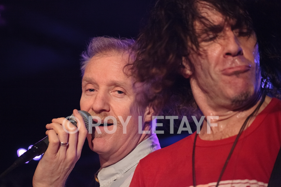 Spin-Doctors_6171