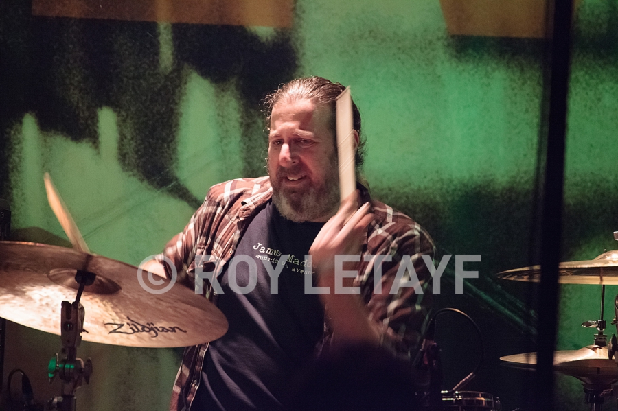 Spin-Doctors_7264