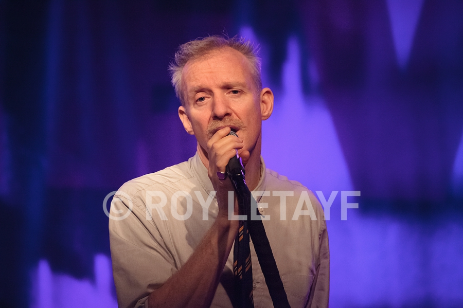 Spin-Doctors_7592