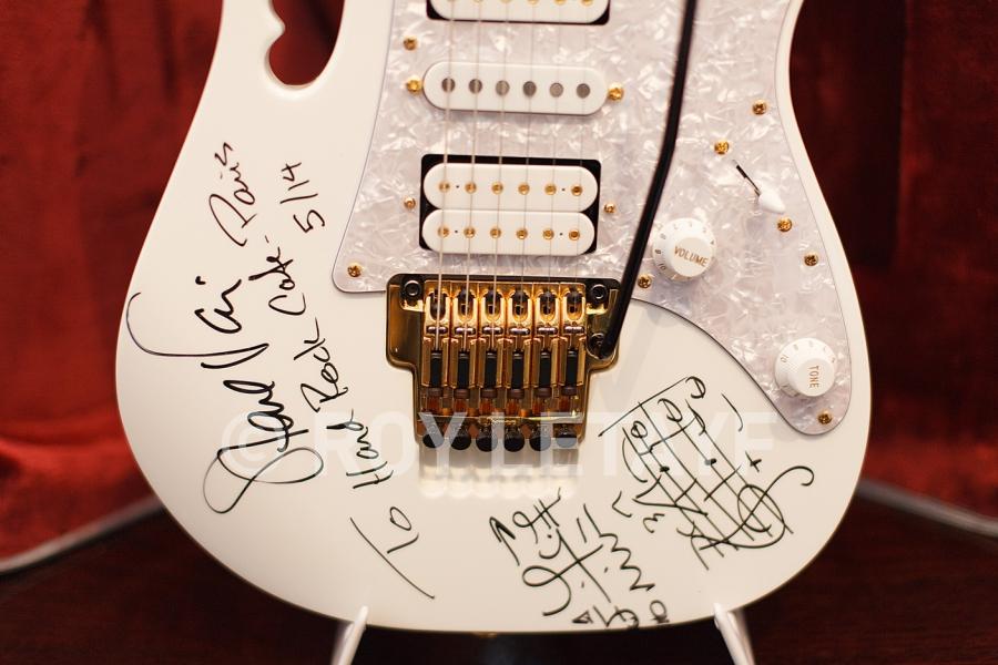 Steve-Vai_GuitareTV_5198